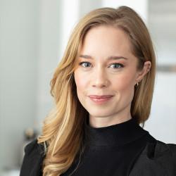 Anna Alvling