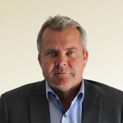 Fredrik Svanbom