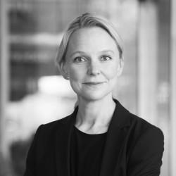 Karin Kronhöffer