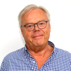Sten Lindgren