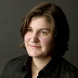 Kathryn Hobbs