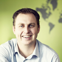 Stefan Winterlén