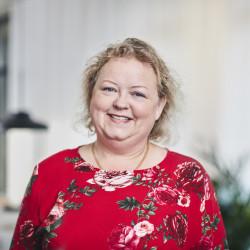 Anette Bååth (L)