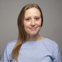 Jessica Berggren