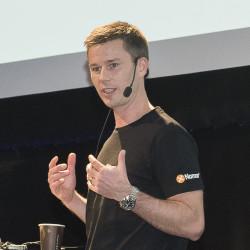 Jakob Sellgren