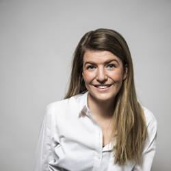 Sanna Lindberg