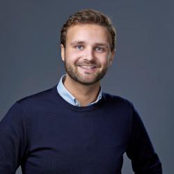 Erik Engstrand