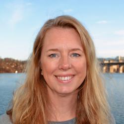Katarina Roslund