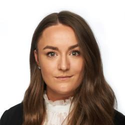 Emma Korjonen