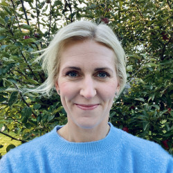 Karin Isaksson