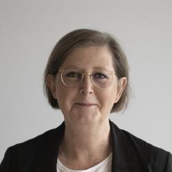Mette Dan-Weibel