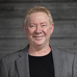 Ingvar Ryggesjo