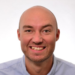 Rikard Svensson