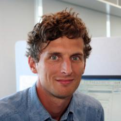 Niklas Forsgren