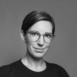 Jonna Holmgren