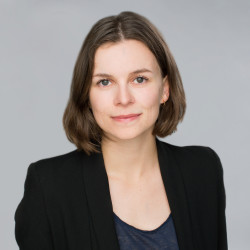 Hilde Bjørk
