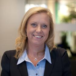 Therese Kjellberg