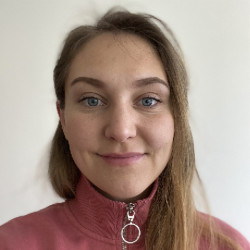 Anna Berntzén