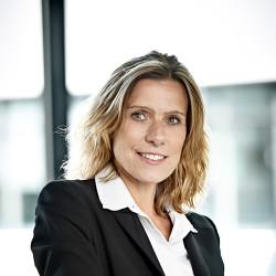 June Mejlgaard Jensen