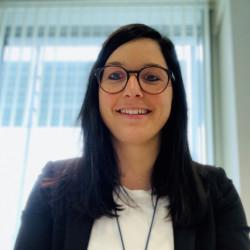 Patricia Dürst