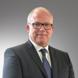 Anders Sjölin