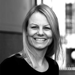 Berit Olsen