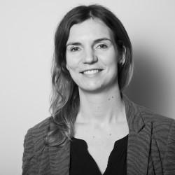 Laura Henriksen
