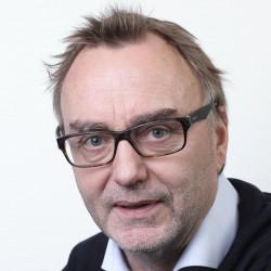 Jon Chr. Simenstad