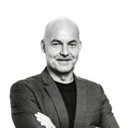 Jörgen Aronsson