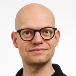 Anders Høj Eggers