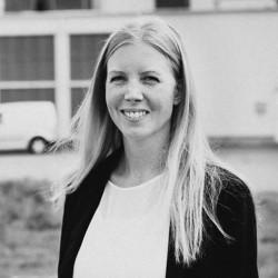 Anna Annerås
