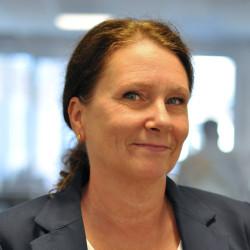 Lisa Hägg