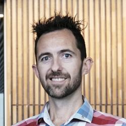 Christer Øpstad