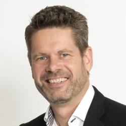Mikael Johnsson