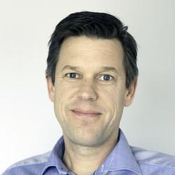 Fredrik Mellqvist