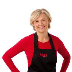 Maud Onnermark