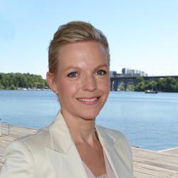 Emma Sjöberg