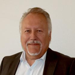 Miran Dennerqvist