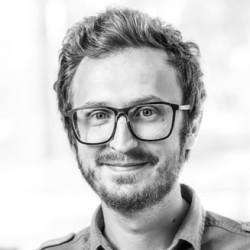Anton Fagerström