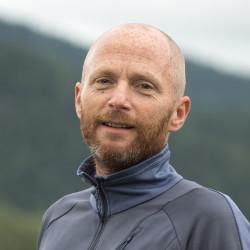 Anders Sten Nessem