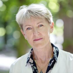 Cecilia Palm