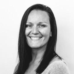 Miriam Olsbø