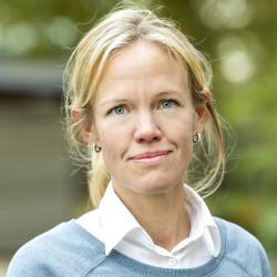 Sara Schörling
