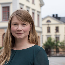 Johanna Lakso