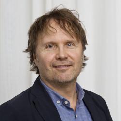 Magnus Törnblom
