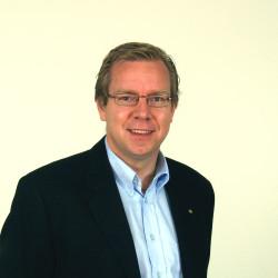 Jan Rune Løvnæseth