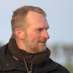 Claus Hattesen