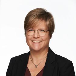 Helena Ljunggren