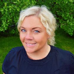 Sara Hellgren