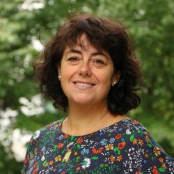 Vivianne Habra
